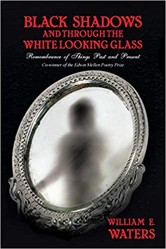 Black Shadows and Through the White Looking Glass
