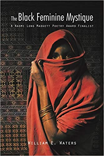The Black Feminine Mystique